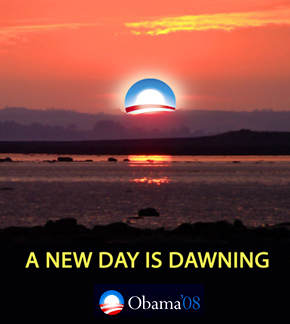 http://projectcamelot.org/Obama_new_day_is_dawning.jpg