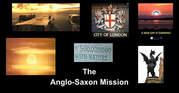 Англо-Саксонская Миссия Anglo_saxon_mission_cover