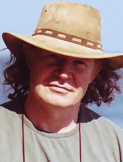 http://www.projectcamelot.org/bill_ryan2.jpg
