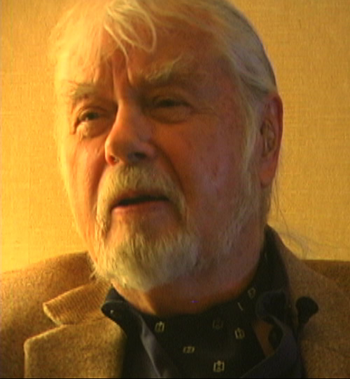 Bob Dean - The coming of Nibiru: Interview transcript Bob_dean_2008