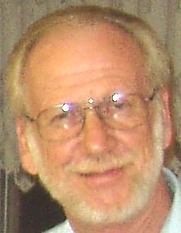 Dean Warwick