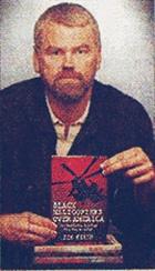 Jim                   Keith