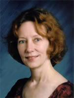 Dr Karla                 Turner