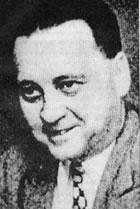 Morris K Jessup