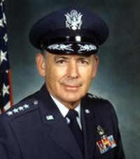 Russell E Dougherty