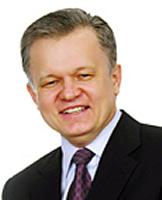 Leonid Strachunsky